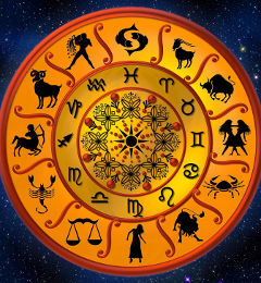 Free Horoscope and Live Chat with Astrologer - Astrology in Katowice