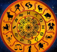 Free Horoscope and Live Chat with Astrologer - Paris