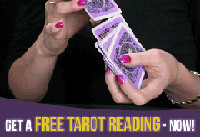 Done for You - Tarot Card Reading - Bucharest